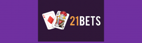 21 Bets casino review