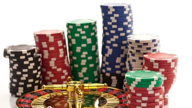 How to Play Online Roulette beginners guide