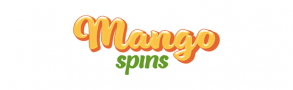 Mango Spins casino review