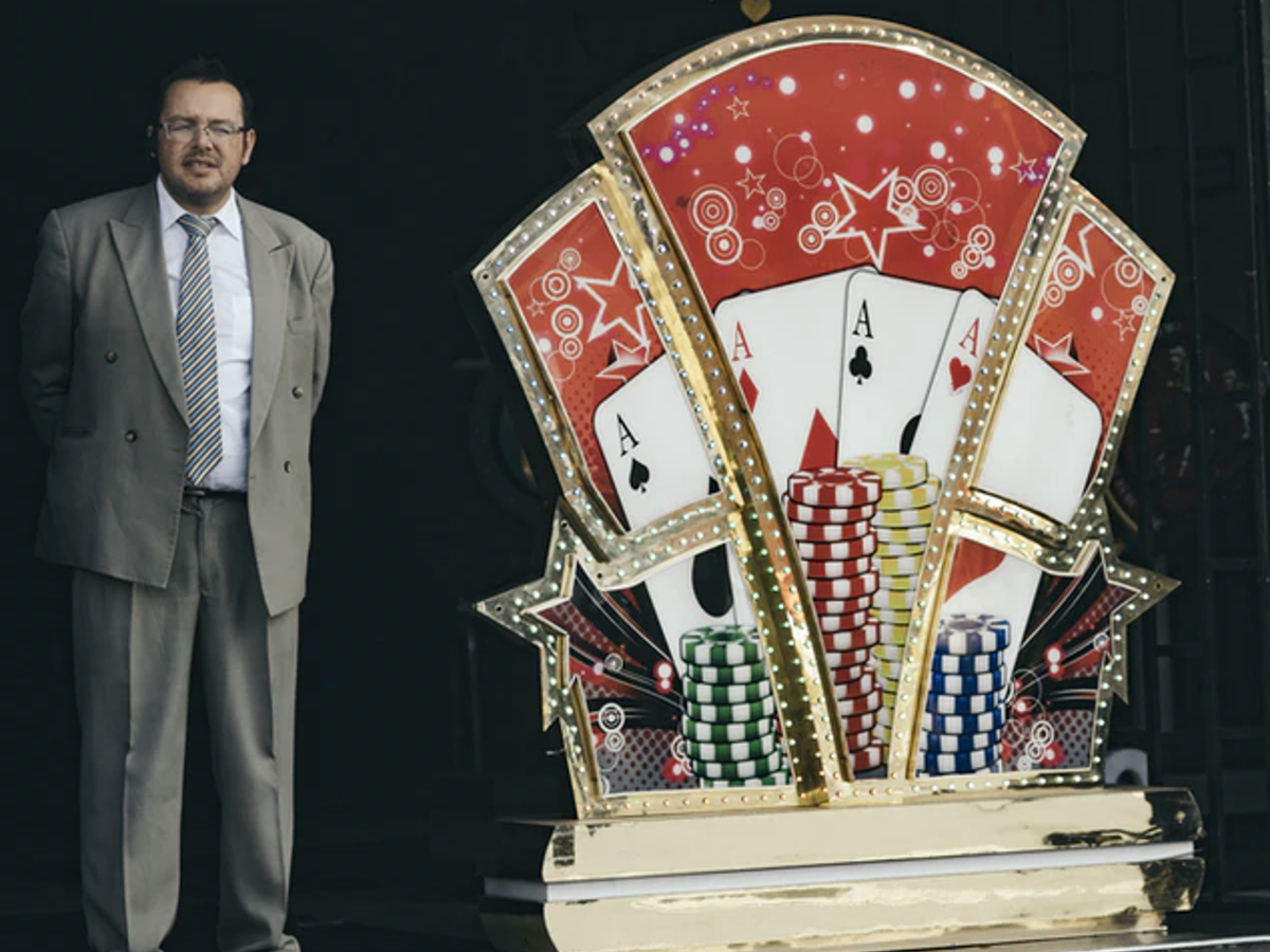 blog post - Casino Software Providers Which is the Best to Consider