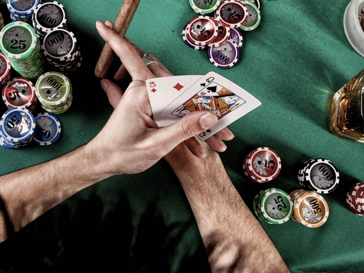 blog post - Some Common Questions About Online Casinos That Beginners Ask
