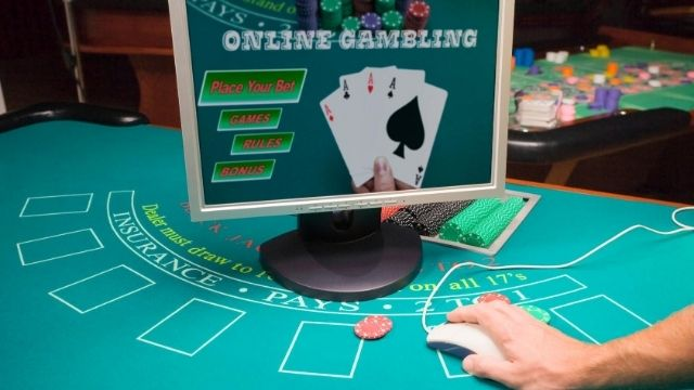 questions about online casinos customer support