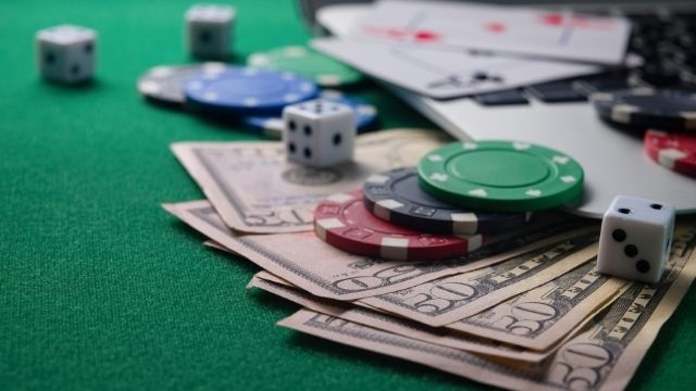 questions about online casinos addicting